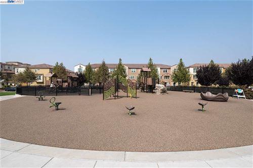Tiny photo for 1418 Lavender Loop, MILPITAS, CA 95035 (MLS # 40921091)