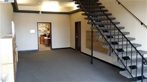 Tiny photo for 4047 1St St 105, LIVERMORE, CA 94551 (MLS # 40889092)