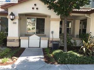 Photo of 6608 Forget Me Not, LIVERMORE, CA 94551 (MLS # 40837093)