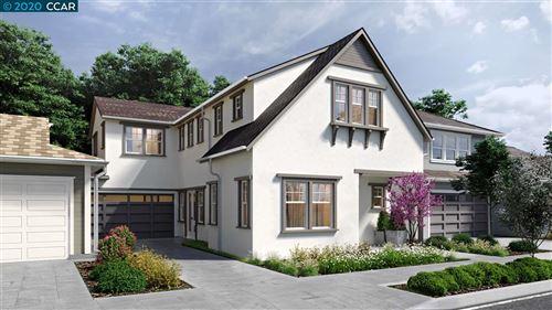 Photo of 1732 Linden Lane, SANTA ROSA, CA 95404 (MLS # 40894093)