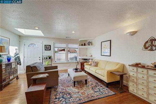 Photo of 2854 Mcbryde Ave, RICHMOND, CA 94804 (MLS # 40960093)