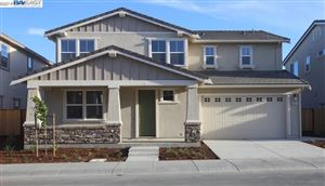 Photo of 39805 House Finch Road, NEWARK, CA 94560 (MLS # 40882094)