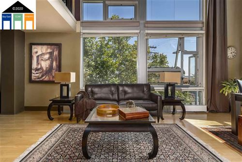Photo of 311 Oak St #322, OAKLAND, CA 94607 (MLS # 40916094)