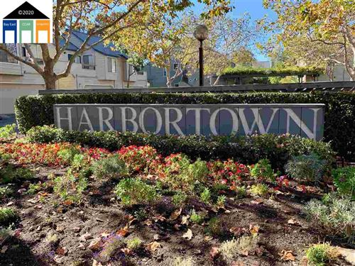 Photo of 816 Wharfside Rd, SAN MATEO, CA 94403 (MLS # 40925094)