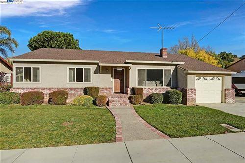 Photo of 36720 Niles Blvd, FREMONT, CA 94536 (MLS # 40935094)