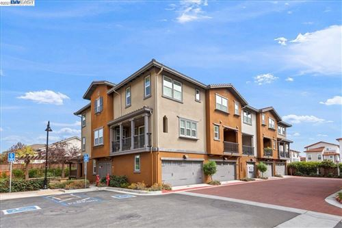 Photo of 34888 Sanctuary Terr, Fremont, CA 94555 (MLS # 40971095)