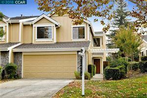 Photo of 2055 Shady Creek Pl, DANVILLE, CA 94526 (MLS # 40846096)