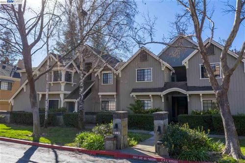 Photo of 620 Canyon Woods Ct #A, SAN RAMON, CA 94582 (MLS # 40935096)