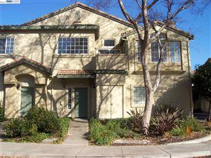 Photo of 4104 Lucca Ct., PLEASANTON, CA 94588 (MLS # 40851097)