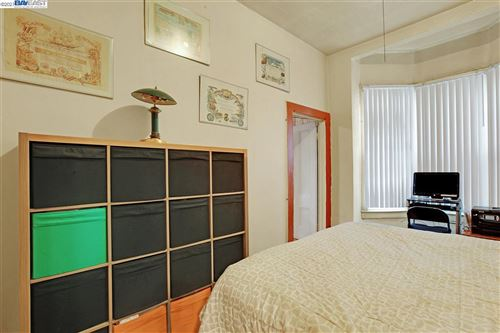 Tiny photo for 927 Pine St, OAKLAND, CA 94607 (MLS # 40934097)