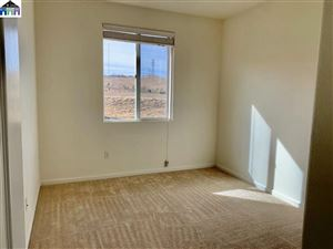 Tiny photo for 2018 Tomales bay dr, PITTSBURG, CA 94565 (MLS # 40889098)