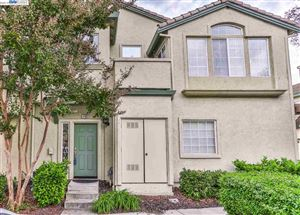 Photo of 4100 Veneto Ct, PLEASANTON, CA 94588 (MLS # 40886099)