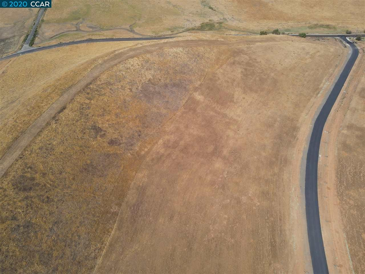Photo of 100 Harris Ranch Rd - Lot C, BRENTWOOD, CA 94513 (MLS # 40921099)