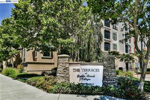 Photo of 3465 Dublin Blvd #439, DUBLIN, CA 94568 (MLS # 40889100)