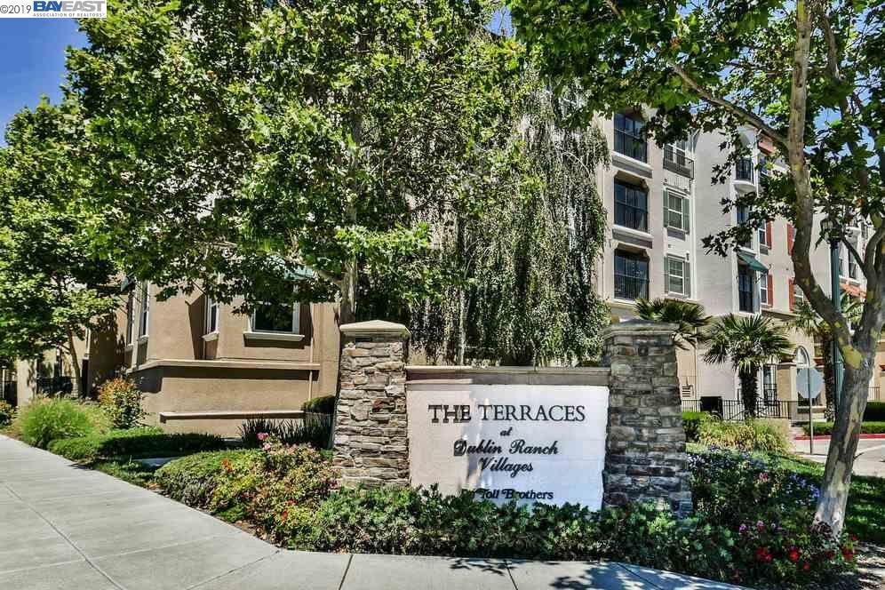 Photo for 3465 Dublin Blvd #439, DUBLIN, CA 94568 (MLS # 40889100)