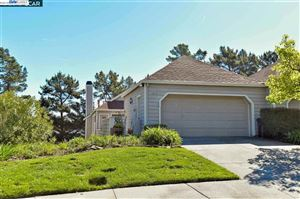 Photo of 1837 N Forest Hill Pl, DANVILLE, CA 94526 (MLS # 40836102)