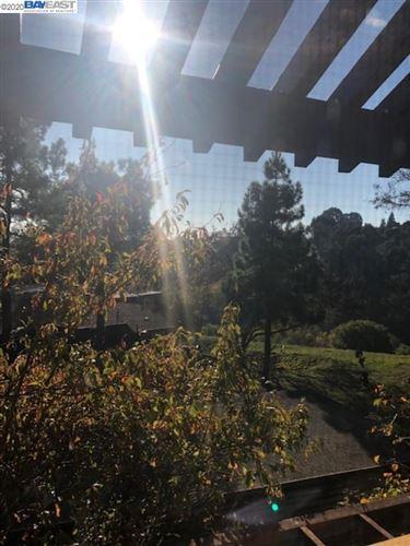 Photo of 5354 Briar Ridge Dr, CASTRO VALLEY, CA 94552 (MLS # 40915102)