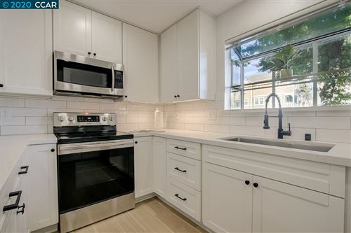 Tiny photo for 2115 Windrose Pl, MOUNTAIN VIEW, CA 94043 (MLS # 40910103)