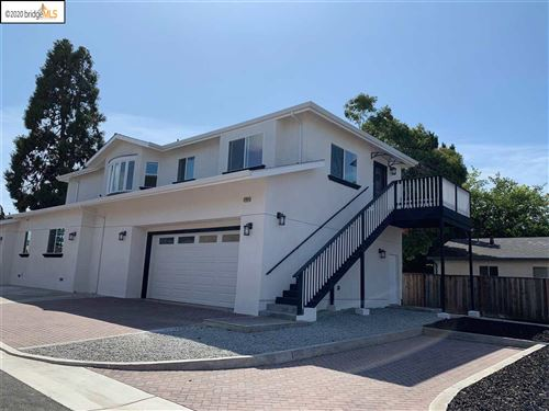 Tiny photo for 3786 somerset, CASTRO VALLEY, CA 94546-3441 (MLS # 40926103)