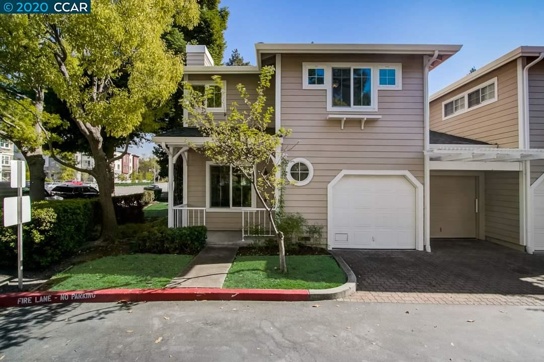Photo for 2115 Windrose Pl, MOUNTAIN VIEW, CA 94043 (MLS # 40910103)