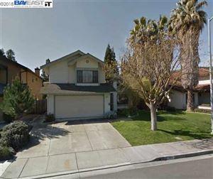 Photo of 6810 Corte Nuevo, PLEASANTON, CA 94566-8608 (MLS # 40833104)