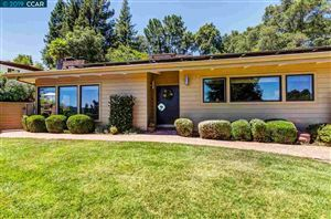 Photo of 39 Las Vegas Rd, ORINDA, CA 94563 (MLS # 40874104)