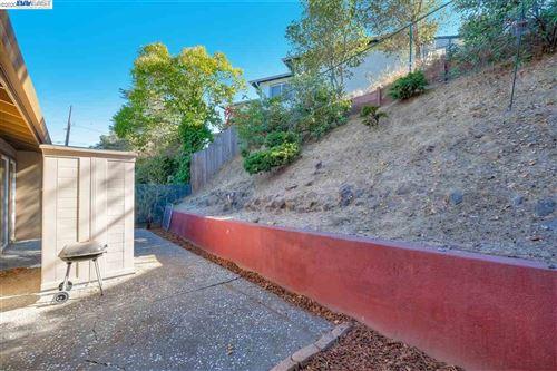 Tiny photo for 1737 Grove, CASTRO VALLEY, CA 94546 (MLS # 40926105)
