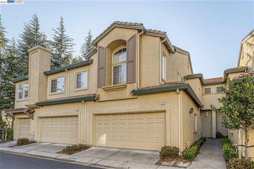 Photo of 4255 Zevanove Ct, PLEASANTON, CA 94588 (MLS # 40960105)