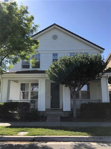 Photo of 1344 Oak Vista Way, PLEASANTON, CA 94566 (MLS # 40906106)