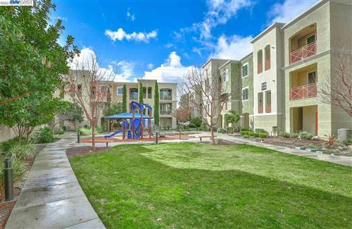 Photo of 4724 Norris Canyon Rd #201, SAN RAMON, CA 94583 (MLS # 40935106)