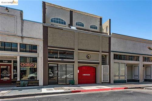 Photo of 150 E 4Th St, PITTSBURG, CA 94565 (MLS # 40959106)