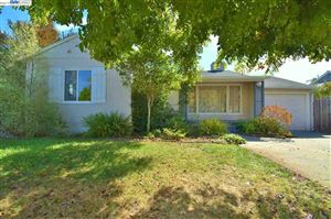 Photo of 1624 136th Ave, SAN LEANDRO, CA 94578-1643 (MLS # 40885107)
