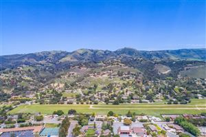 Photo of 0 Ford Road, CARMEL VALLEY, CA 93924 (MLS # 52165107)