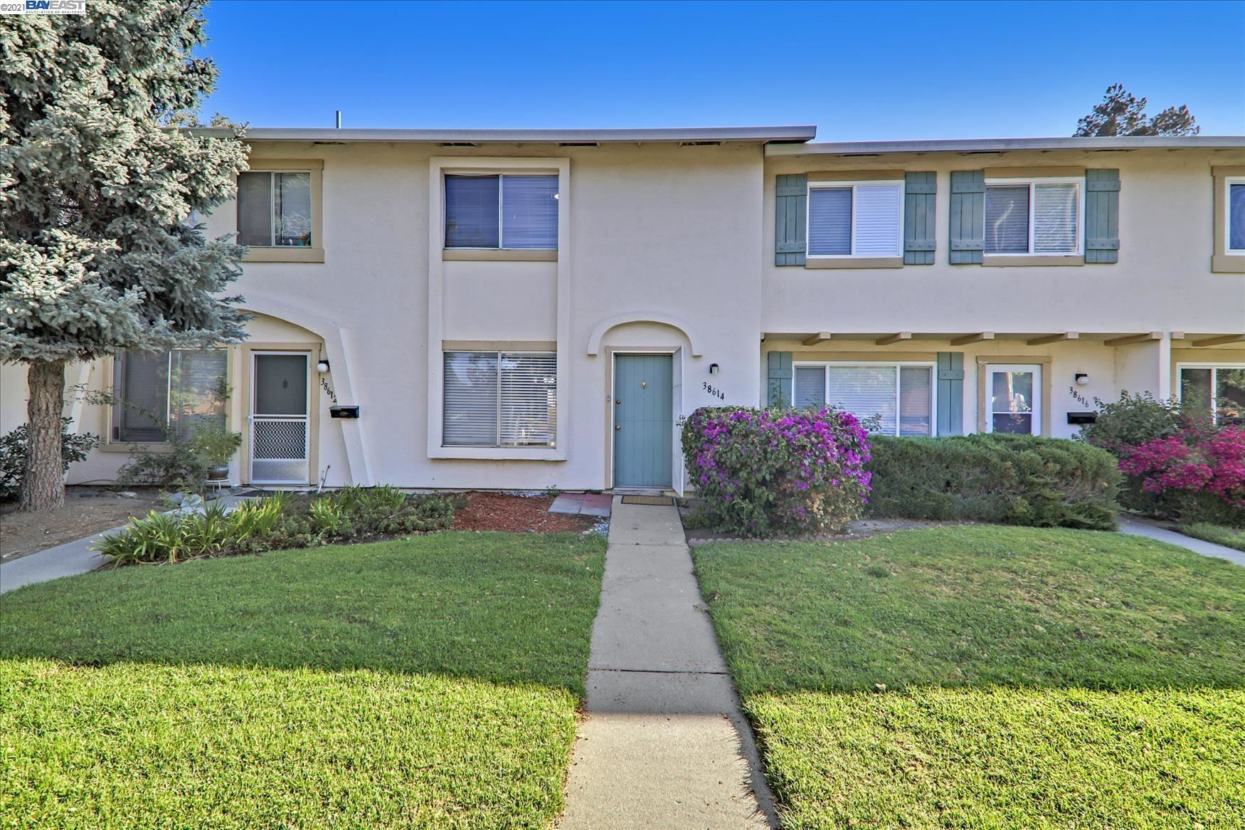 38614 Royal Ann Cmn, Fremont, CA 94536 - MLS#: 40967107