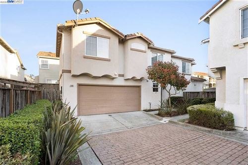 Photo of 1160 Bonneville Ct, RICHMOND, CA 94806 (MLS # 40899108)