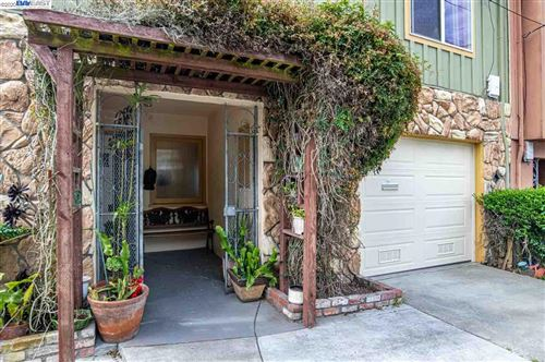 Photo of 298 Frankfort St, DALY CITY, CA 94014 (MLS # 40908108)