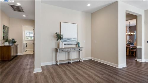 Tiny photo for 436 CLARKSBURG, BRENTWOOD, CA 94513 (MLS # 40926108)