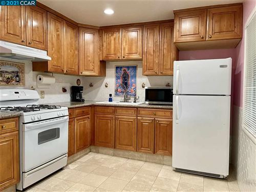 Tiny photo for 2041 Sunshine Dr, CONCORD, CA 94520 (MLS # 40935108)