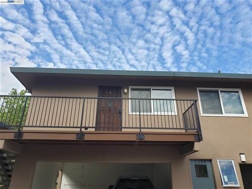 Photo of 2255 Segundo Ct #4, PLEASANTON, CA 94588-8176 (MLS # 40910109)
