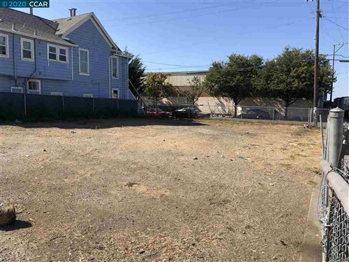 Tiny photo for 1795 11th St, OAKLAND, CA 94607 (MLS # 40926109)