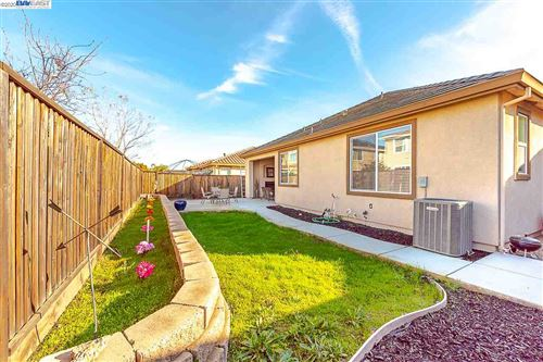 Tiny photo for 8215 Brookhaven Cir, DISCOVERY BAY, CA 94505 (MLS # 40892111)