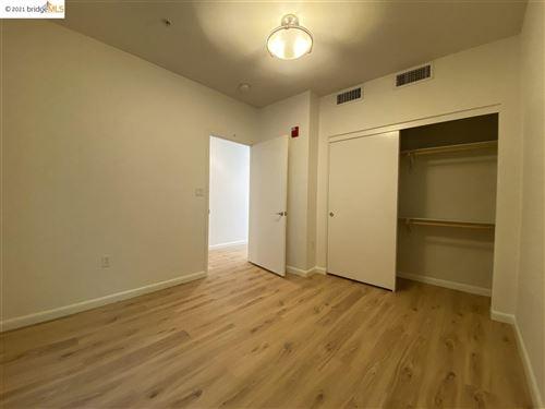 Tiny photo for 6466 Hollis St #240, EMERYVILLE, CA 94608 (MLS # 40934113)