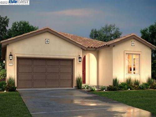 Photo of 5316 Hames Valley Lane, ANTIOCH, CA 94531 (MLS # 40960113)