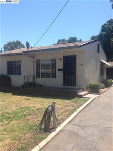 Photo of 4250 First St, PLEASANTON, CA 94566 (MLS # 40833114)