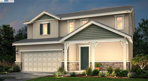 Photo of 5312 Hames Valley Lane, ANTIOCH, CA 94531 (MLS # 40960114)