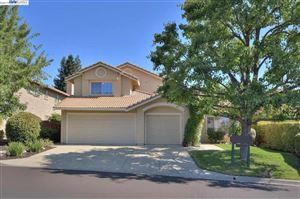 Photo of 1203 Cheshire Cir, DANVILLE, CA 94506 (MLS # 40878115)