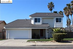 Photo of 71 Discovery Bay Blvd, DISCOVERY BAY, CA 94505 (MLS # 40861116)