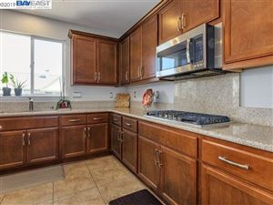 Tiny photo for 393 Havasu Ct, BRENTWOOD, CA 94513 (MLS # 40877117)