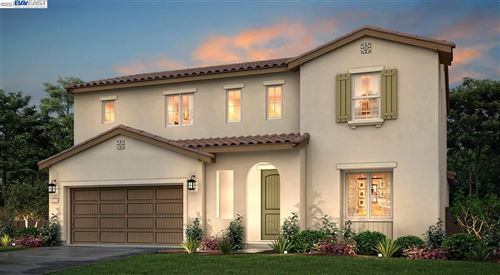 Photo of 5314 Potter Valley Lane, ANTIOCH, CA 94531 (MLS # 40960118)