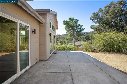 Tiny photo for 1698 Reliez Valley Road, LAFAYETTE, CA 94549 (MLS # 40926119)